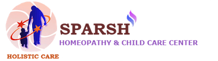 Sparsh Homeopathy & Child Care Center